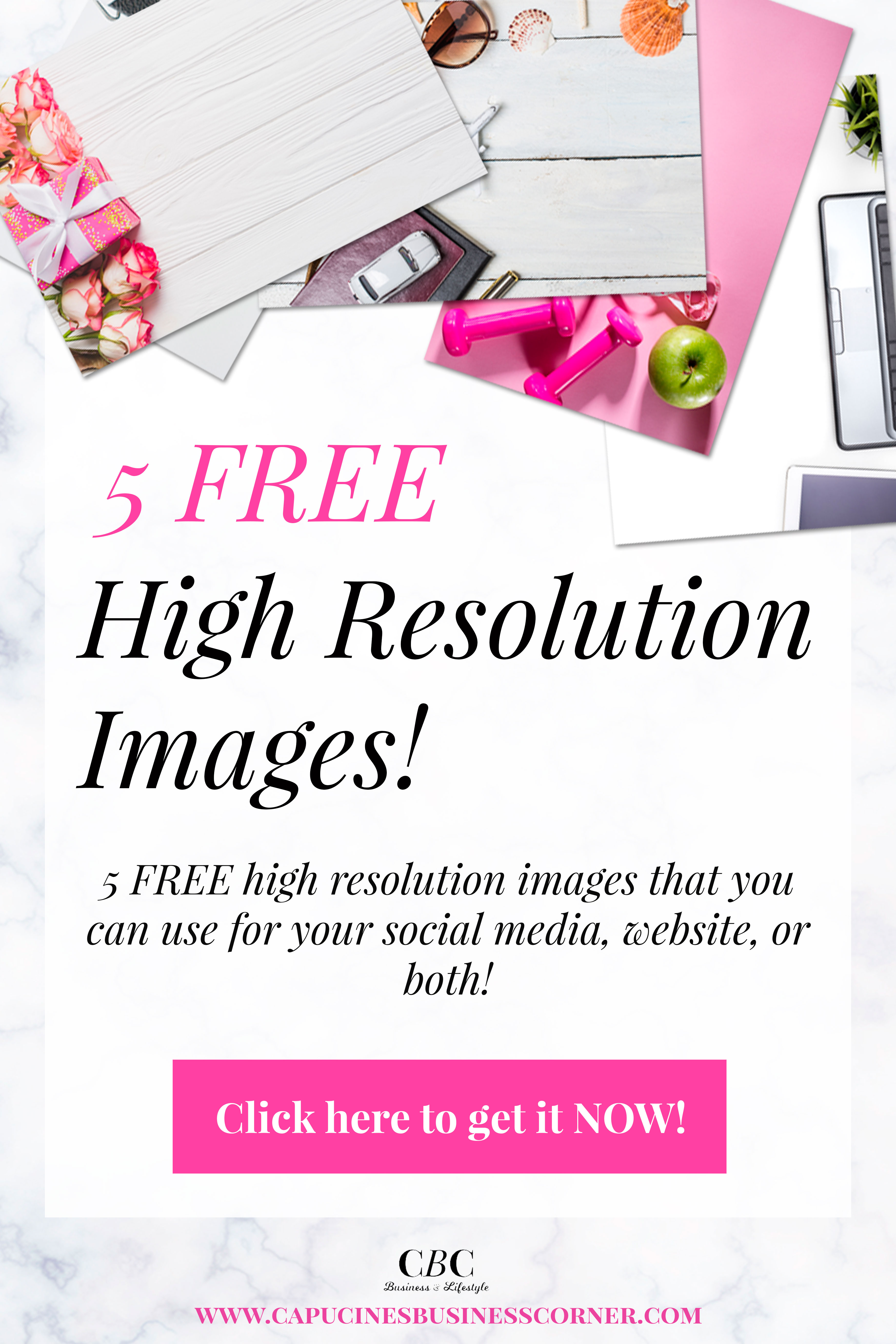 Social media strategy Free-High-Resolution-Images-For-your-blog-Sign-Up-Capucines-Business-Corner-Web
