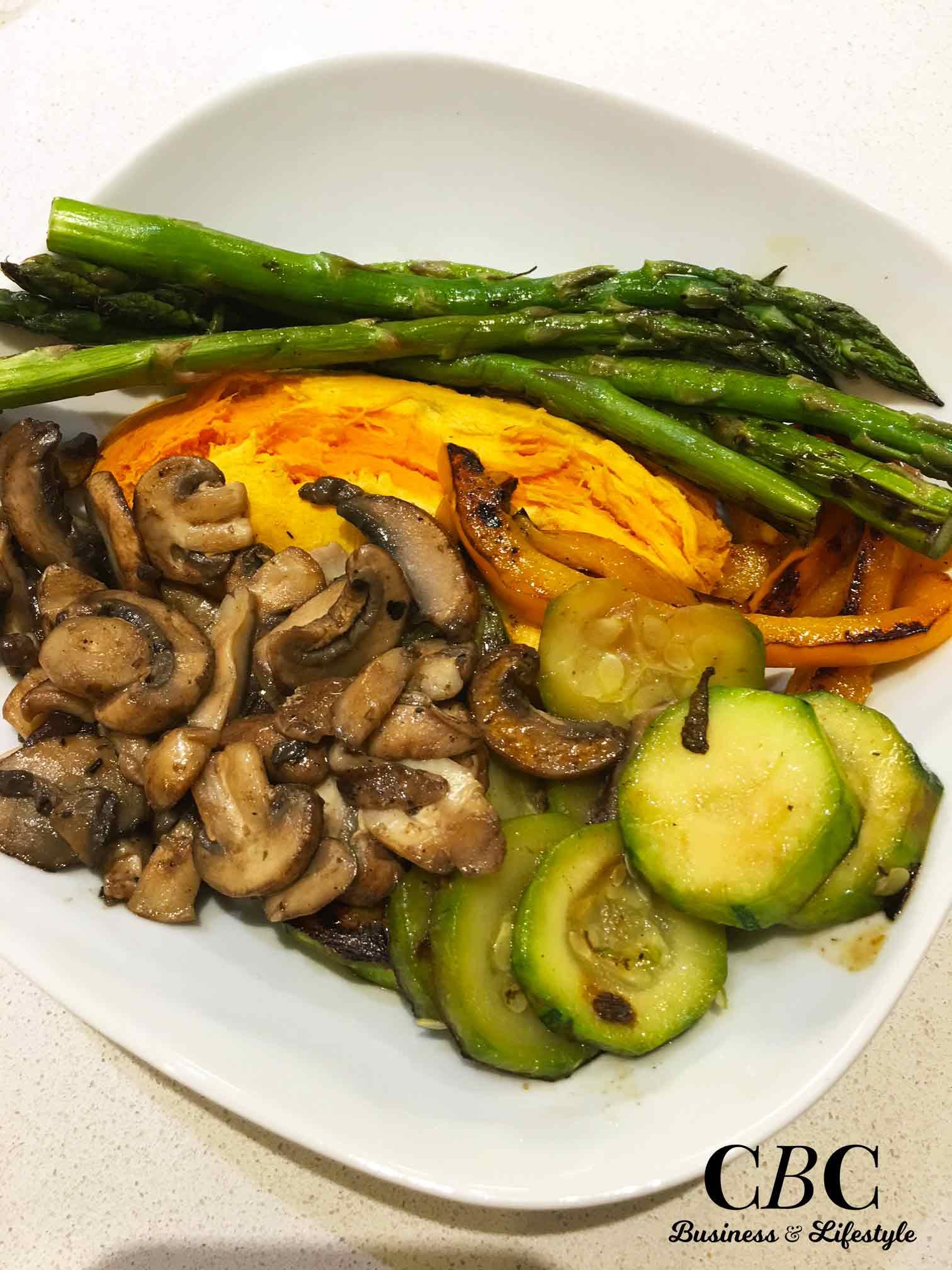 Vegetarian-Bowl-Capucines-Business-Corner-Food