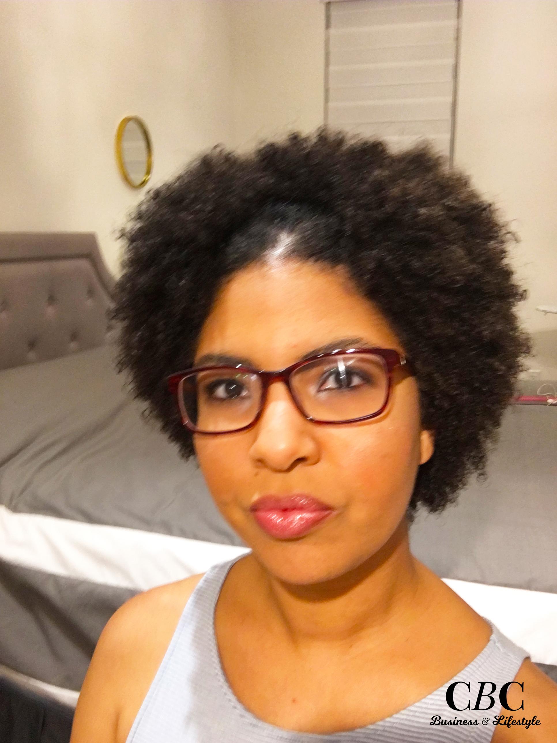 natural hair Capucines-Business-Corner-Natural-Hair