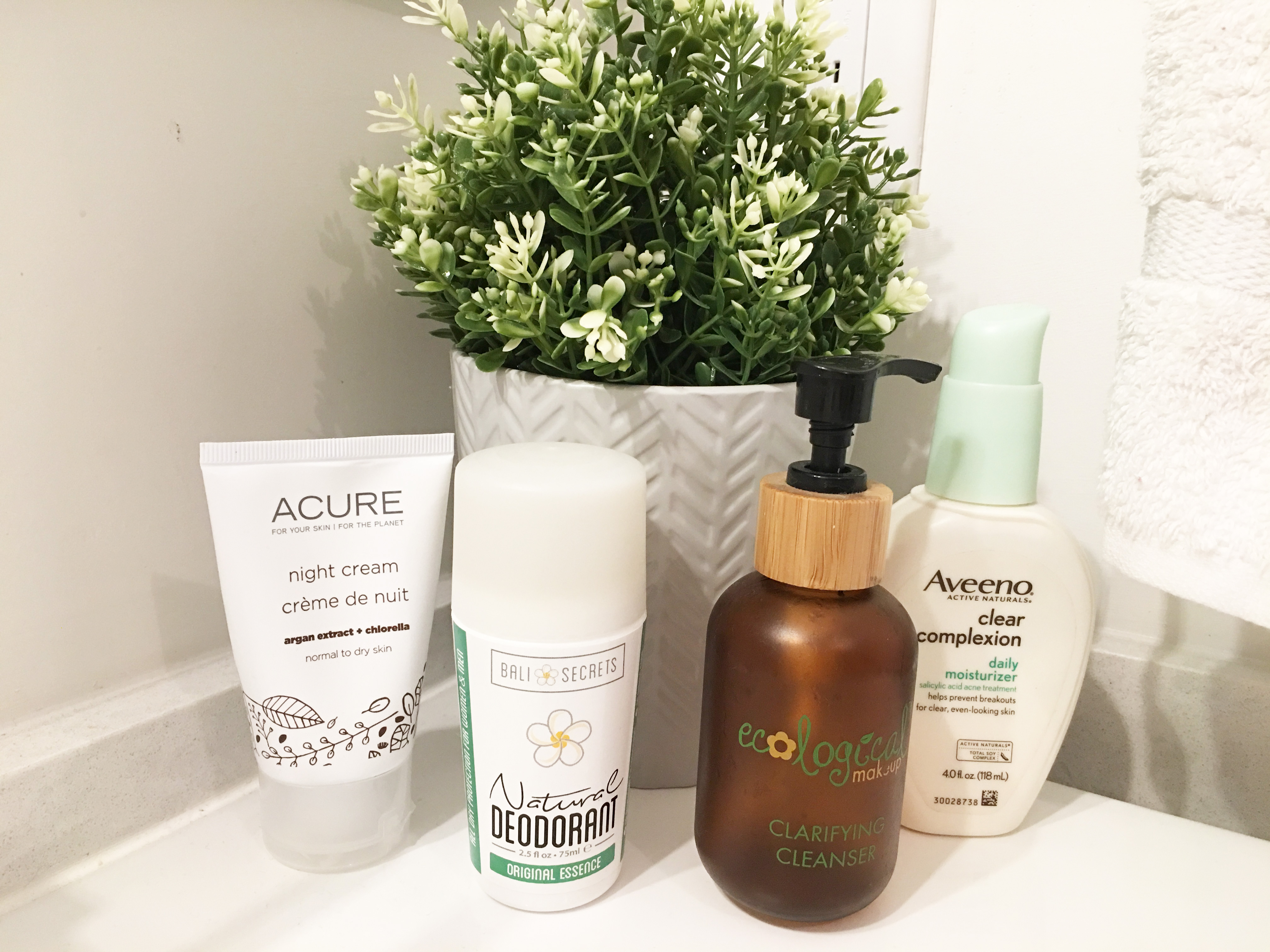 organic beauty products Capucines-Business-Corner-Switching-to-Natural-Products-Organic-Daily-Care-Web