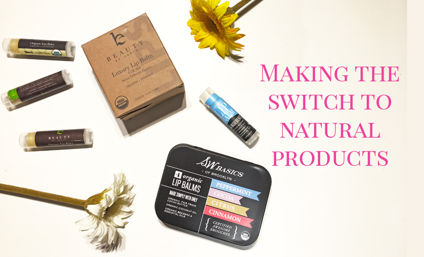 switching-to-organic-beauty-products